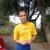 tyrionfan123's avatar