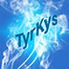TyrKysS's avatar
