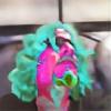Tyrnaga's avatar