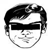 Tyro-Man's avatar
