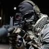 Tyro619's avatar