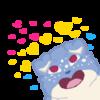 TyroI's avatar
