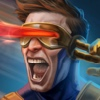 TyRomsa's avatar