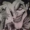 Tyron1992's avatar