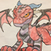 Tyrondor's avatar