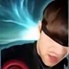 TyroneJames's avatar