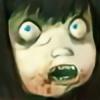 TyroneLove's avatar