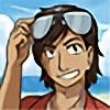 tyroneplz's avatar
