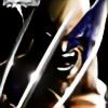 tyronepump7's avatar