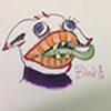 TyroneSparkswoods's avatar