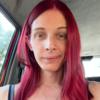 tyronmcd's avatar
