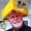 Tyros's avatar