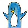TyroSheba's avatar
