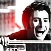 Tyrotoxic's avatar