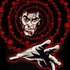 Tyrranus's avatar