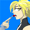 Tyrranux's avatar