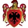 Tyrrhen's avatar