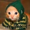 TYRTHEDEVIL's avatar