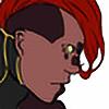 tyruntbites's avatar