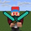 TyruntFan1's avatar