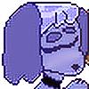 Tyruru's avatar
