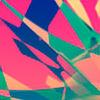 Tyrus88's avatar