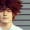 Tyruto's avatar