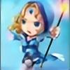 Tyryndyika's avatar