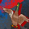 tyryp25's avatar