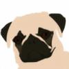 TYsArtsNstuff's avatar