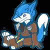 Tysavarin's avatar