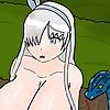 tyscoot's avatar