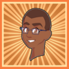 TyScope's avatar
