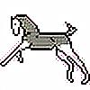 TysenTalli's avatar