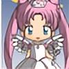 Tysha2000's avatar