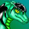 tyshaphoto's avatar