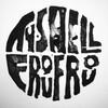 TyshellFroufrou's avatar