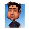Tysho's avatar