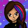 Tysia123's avatar