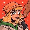 Tysirr's avatar