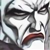 TysKaS's avatar