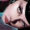 Tyson-McAdoo's avatar