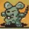 Tyson-Stripe's avatar