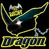 Tysondragon's avatar