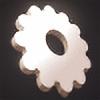 tysonhesse's avatar