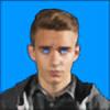 TysonNugget's avatar