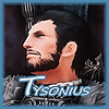 TysonsWorldOfGames's avatar
