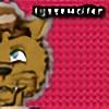 tysonwolfer's avatar