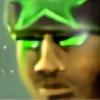 Tystarr's avatar