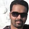 tyt2000's avatar